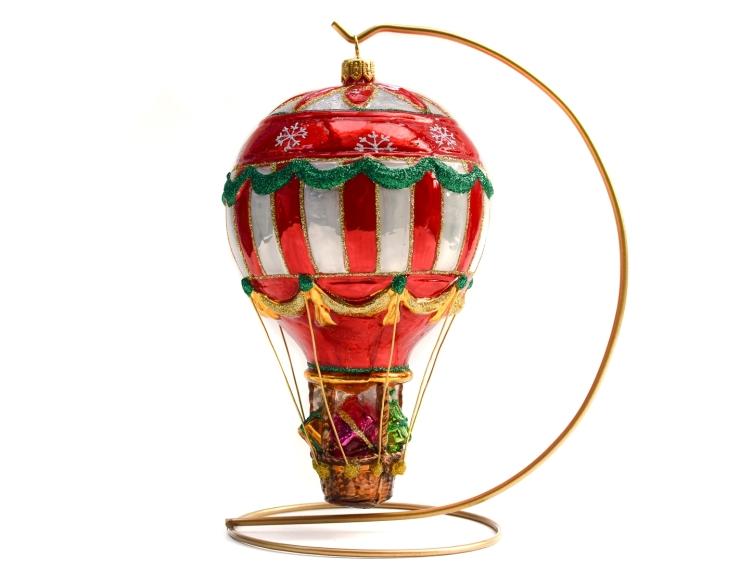 Décoration pour sapin de Noël en...